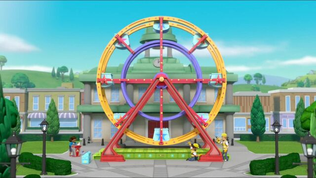 File:Ferris Wheel 5.jpg