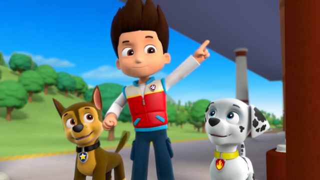 File:Monkey (Marshall, Chase, and Ryder).png