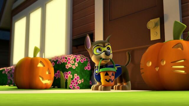 File:PAW.Patrol.S01E12.Pups.and.the.Ghost.Pirate.720p.WEBRip.x264.AAC 360260.jpg