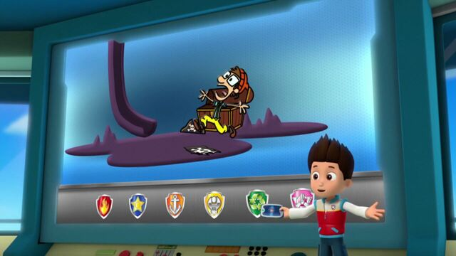 File:PAW.Patrol.S01E26.Pups.and.the.Pirate.Treasure.720p.WEBRip.x264.AAC 254821.jpg