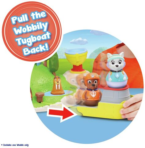 File:PAW Patrol Weebles The Flounder Toy.jpeg