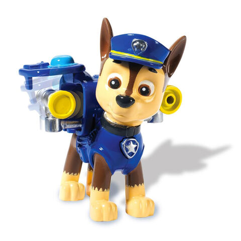 File:Action pup 1.jpg