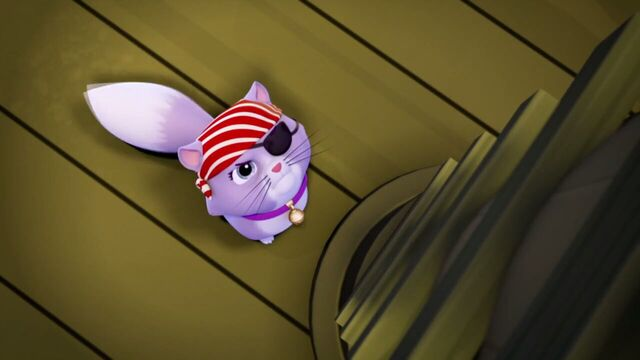 File:PAW.Patrol.S01E12.Pups.and.the.Ghost.Pirate.720p.WEBRip.x264.AAC 421755.jpg
