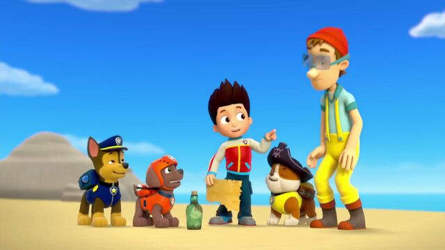 File:PAW.Patrol.S01E26.Pups.and.the.Pirate.Treasure.720p.WEBRip.x264.AAC 576209.jpg