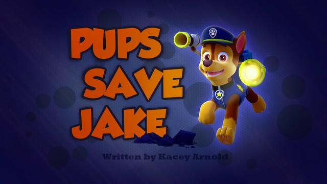 File:Pups Save Jake (HD).png