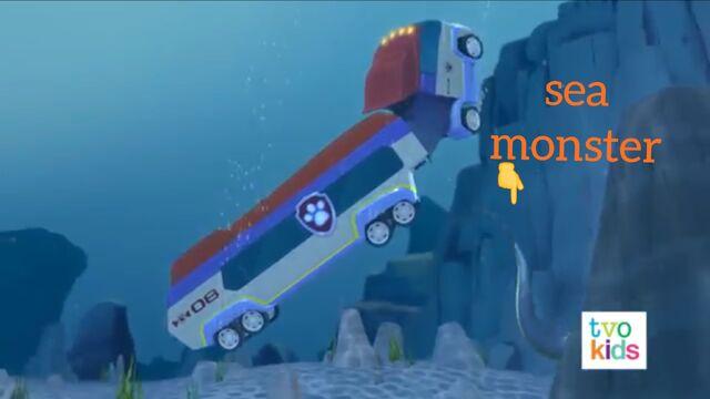 File:Sea Monster.jpeg