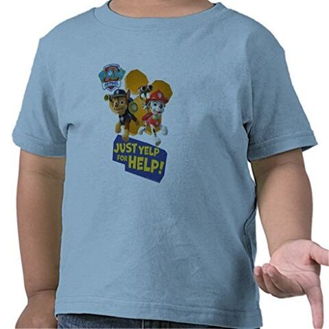 File:Shirt 12.jpg