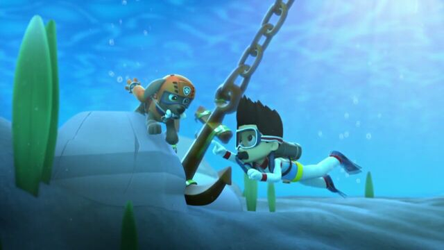 File:PAW.Patrol.S01E26.Pups.and.the.Pirate.Treasure.720p.WEBRip.x264.AAC 1156155.jpg