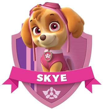 Plik:Skye-feat-332x363.jpg