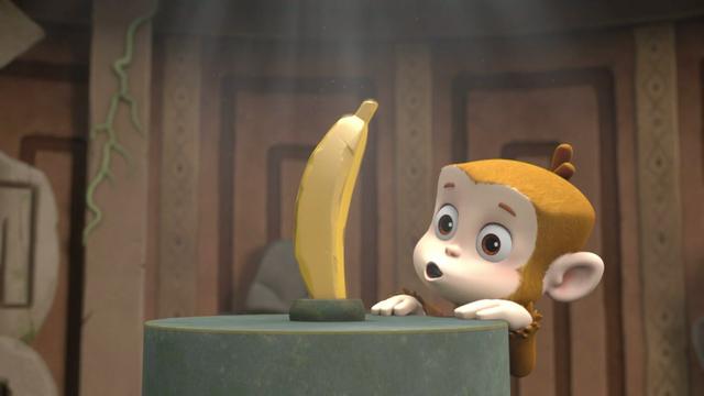 File:PAW Patrol 315 Scene 99 Banana.png