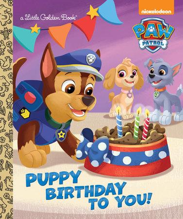File:Puppy Birthday To You!.jpg