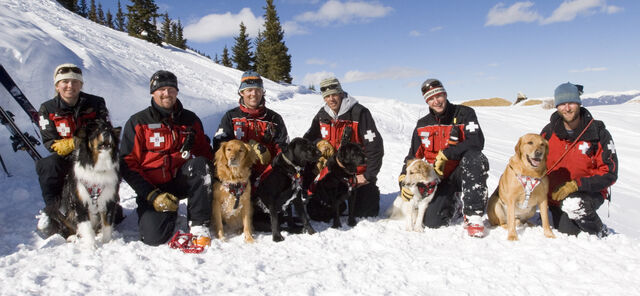 File:Ski patrol 1.jpg