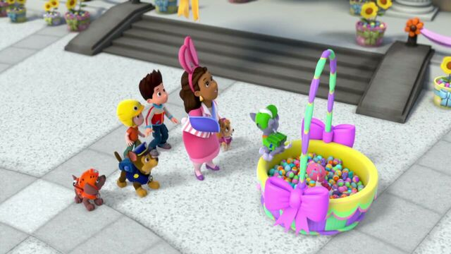 File:PAW.Patrol.S01E21.Pups.Save.the.Easter.Egg.Hunt.720p.WEBRip.x264.AAC 641274.jpg