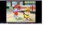 Thumbnail for version as of 14:14, May 9, 2014