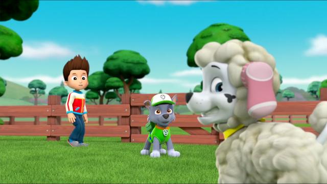 File:Sheep 27.png