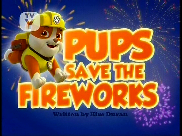 File:Pups Save the Fireworks.png