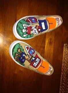 File:Shoes 1.jpg