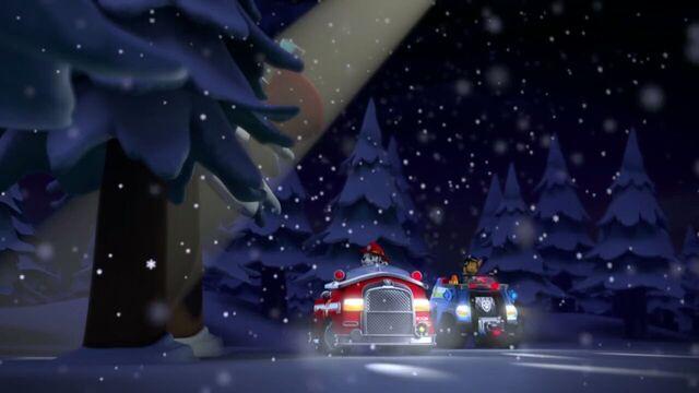 File:PAW.Patrol.S01E16.Pups.Save.Christmas.720p.WEBRip.x264.AAC 728061.jpg