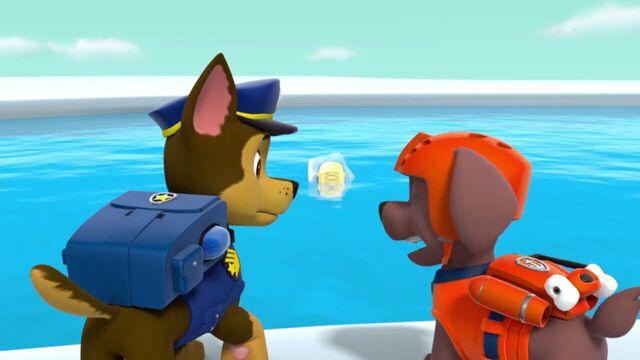 File:PAW.Patrol.S02E07.The.New.Pup.720p.WEBRip.x264.AAC 815281.jpg