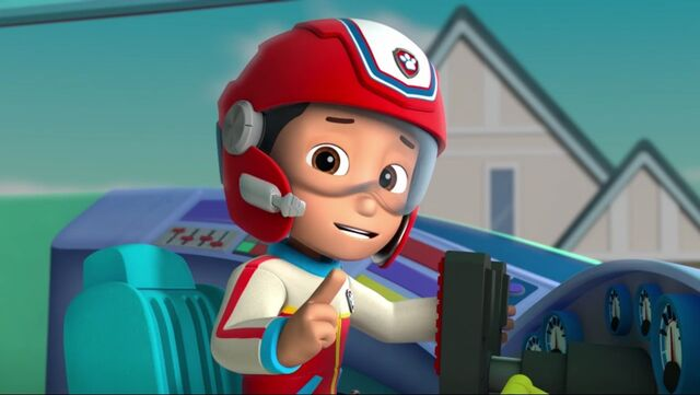 File:PAW Patrol Pups Save a School Bus Scene 46 Ryder.jpg