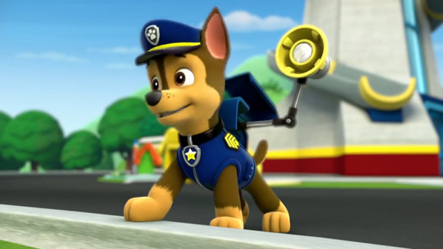 File:Pit Crew (Chase).png