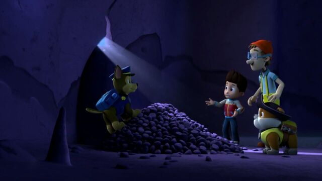 File:PAW.Patrol.S01E26.Pups.and.the.Pirate.Treasure.720p.WEBRip.x264.AAC 477444.jpg
