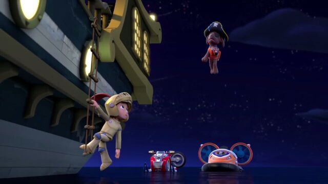 File:PAW.Patrol.S01E12.Pups.and.the.Ghost.Pirate.720p.WEBRip.x264.AAC 960526.jpg