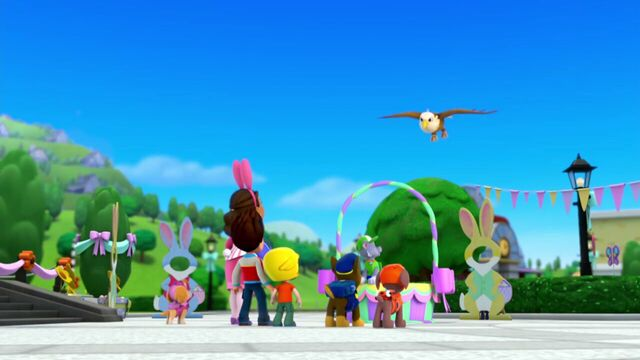 File:PAW.Patrol.S01E21.Pups.Save.the.Easter.Egg.Hunt.720p.WEBRip.x264.AAC 651184.jpg