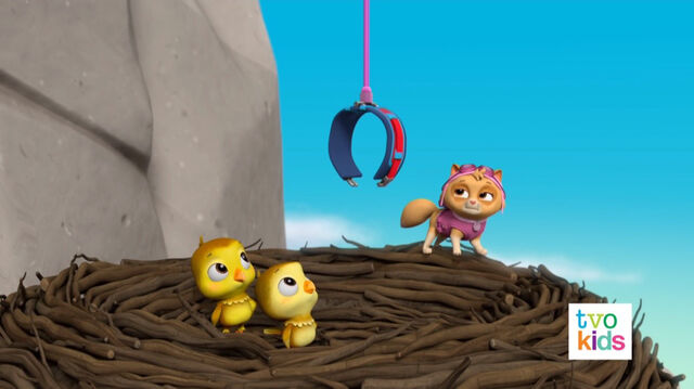 File:PAW Patrol Pups Save a Flying Kitty 24.jpg