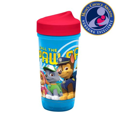 File:Toddler sippy cup.jpg
