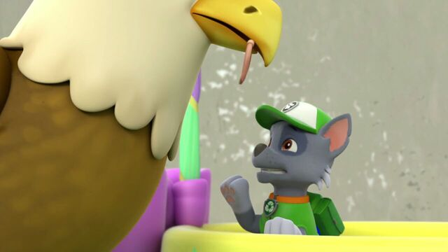 File:PAW.Patrol.S01E21.Pups.Save.the.Easter.Egg.Hunt.720p.WEBRip.x264.AAC 1030496.jpg