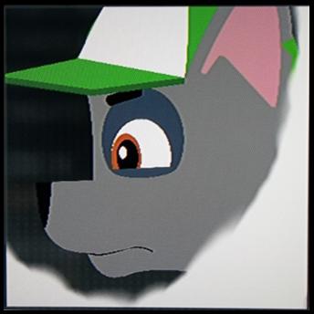 File:Rocky (BO2 Emblem) (with frame).png