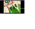 Thumbnail for version as of 14:31, May 9, 2014