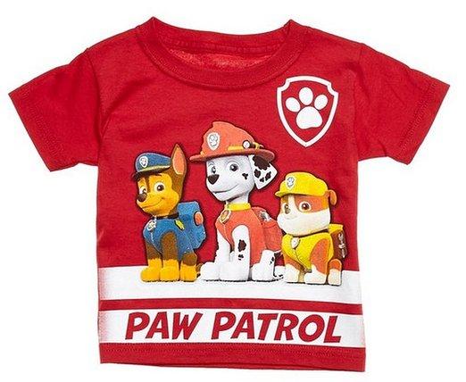 File:Shirt 114.jpg