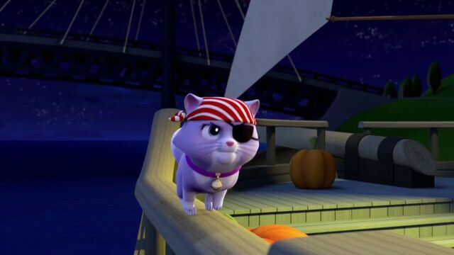 File:PAW.Patrol.S01E12.Pups.and.the.Ghost.Pirate.720p.WEBRip.x264.AAC 445512.jpg