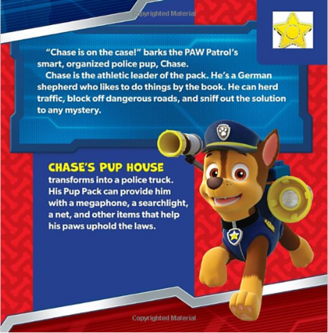 File:Pups to the rescue book 6.PNG