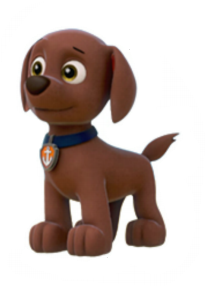 File:PAW Patrol Zuma sans Outfit.png