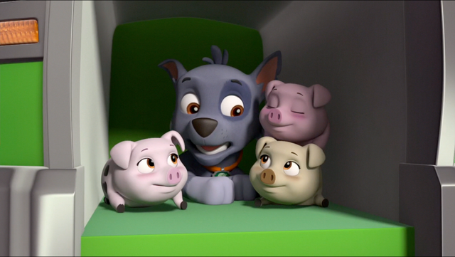 File:Little Pigs 27.png