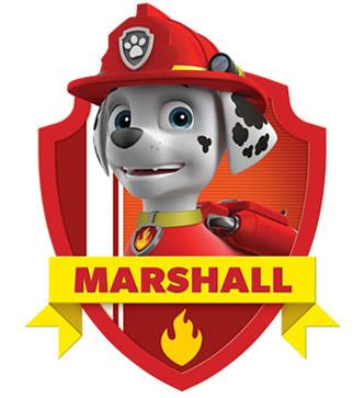 File:Marshall-feat-332x363.jpg