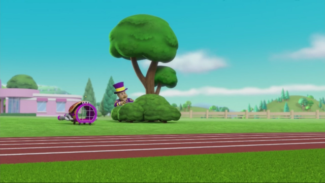 File:PAW Patrol Pups Save the Soccer Game Scene 6.png