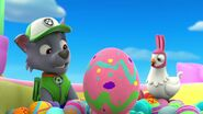 PAW.Patrol.S01E21.Pups.Save.the.Easter.Egg.Hunt.720p.WEBRip.x264.AAC 936169