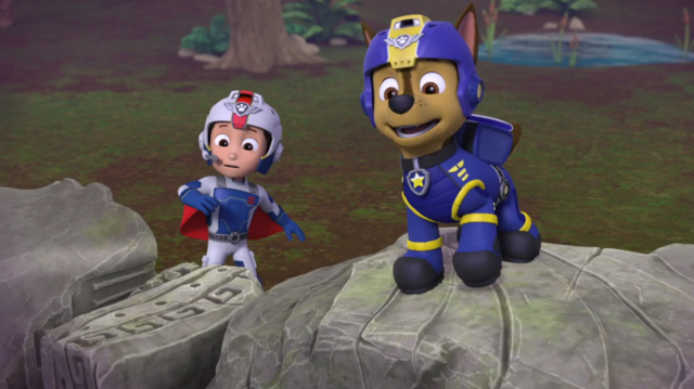 File:PAW Patrol 323A Scene 29 Ryder Chase.png
