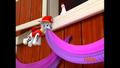 Thumbnail for version as of 23:07, November 5, 2014
