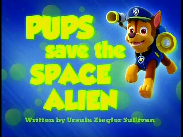 File:Pups Save the Space Alien SD.png