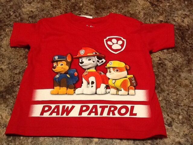 File:Shirt 87.jpg