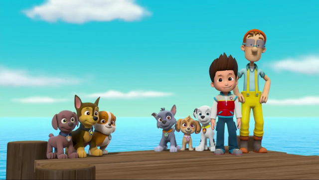 File:PAW Patrol Lost Tooth Scene 54 Cap'n Turbot Captain.png
