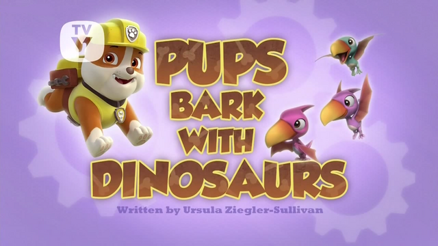 File:Pups Bark with Dinosaurs (HD).png