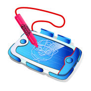 Paw-Patrol-Draw-and-Erase-Pup-Pad-MSRP-7.99