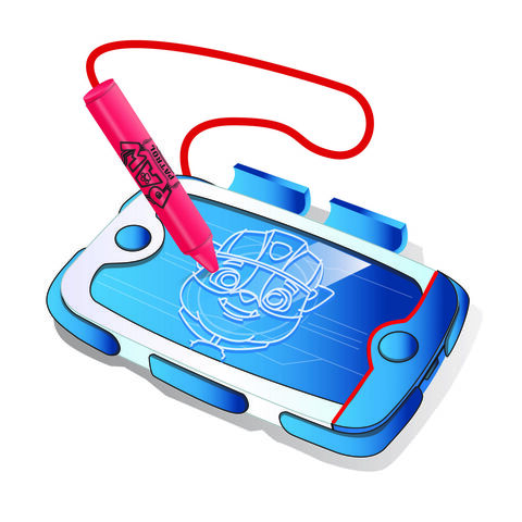 File:Paw-Patrol-Draw-and-Erase-Pup-Pad-MSRP-7.99.jpg
