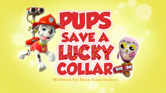 File:Pups Save a Lucky Collar (HD).png